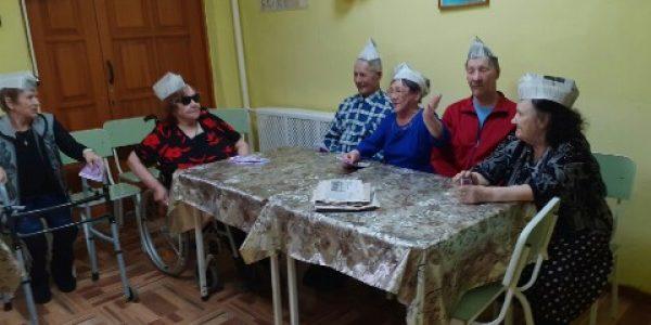 «Октябрята, Пионеры, Комсомольцы!»